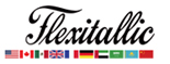 flex-logo-flags