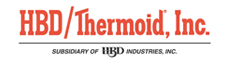 Thermoid Logo