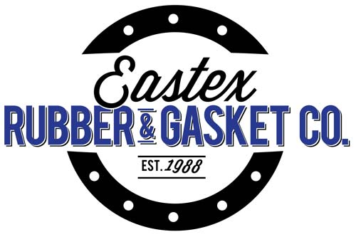 Eastex Rubber & Gasket
